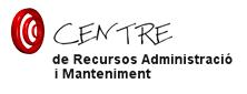 Centre de Recursos