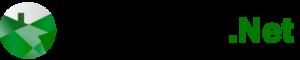 Gesfincas.net aplicación gestión de fincas