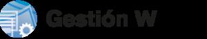 GestionW programa de administracion de fincas