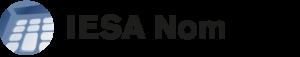 IESA Nom programa gestion nominas